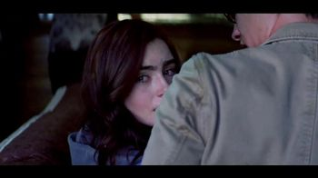 The Mortal Instruments: City of Bones - Alternate Trailer 2