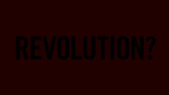 YEAH! TV Spot, 'Movie Revolution' - Thumbnail 2