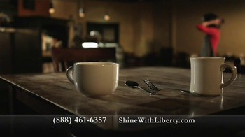 Liberty University Online TV Spot, 'Make a Difference' - Thumbnail 2