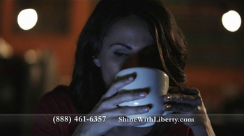 Liberty University Online TV Spot, 'Make a Difference' - Thumbnail 3
