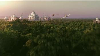 Planes - Alternate Trailer 14