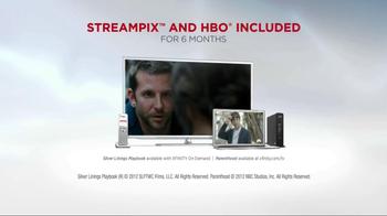 XFINITY Internet, TV and Voice TV Spot, 'Summer' - Thumbnail 9