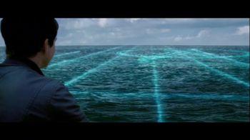 Percy Jackson Sea of Monsters - Alternate Trailer 5