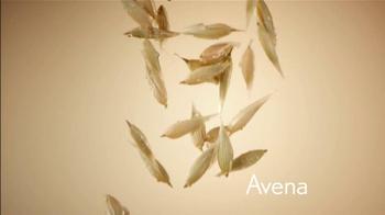 Aveeno Daily Moisturizing Lotion TV Spot, 'El secreto' Con Jennifer Aniston [Spanish] - Thumbnail 4