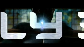 GI Joe: Retaliation Blu-ray Combo Pack TV Spot - Thumbnail 1