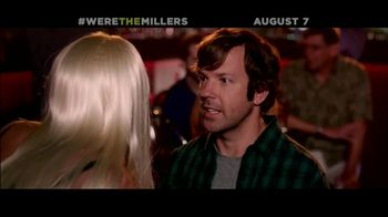 We're the Millers - Alternate Trailer 13