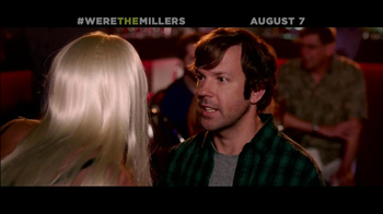 We're the Millers - Alternate Trailer 11