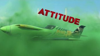 Planes - Alternate Trailer 16