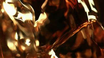 Crown Royal Maple Finished TV Spot, 'Tree' - Thumbnail 10