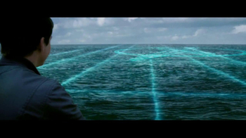 Percy Jackson Sea of Monsters - Alternate Trailer 6