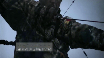 Mathews Inc. Creed Bow TV Spot - Thumbnail 7