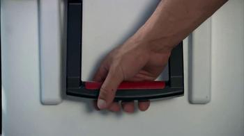 Pelican Pro Gear TV Spot Featuring Mark Davis - Thumbnail 7