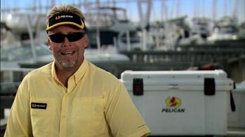 Pelican Pro Gear TV Spot Featuring Mark Davis - Thumbnail 9