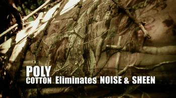 Carnivor Ground Blind TV Spot, 'Ultimate Predator' - Thumbnail 1