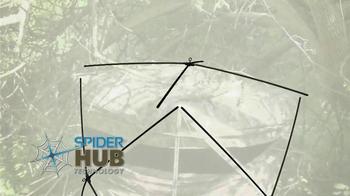 Carnivor Ground Blind TV Spot, 'Ultimate Predator' - Thumbnail 3
