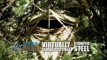 Carnivor Ground Blind TV Spot, 'Ultimate Predator' - Thumbnail 4