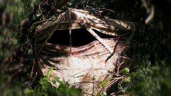 Carnivor Ground Blind TV Spot, 'Ultimate Predator' - Thumbnail 6
