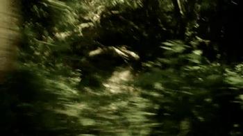 Carnivor Ground Blind TV Spot, 'Ultimate Predator' - Thumbnail 7