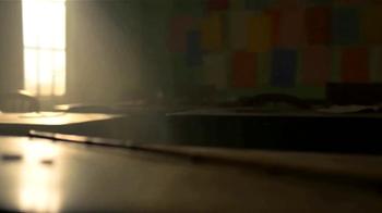 Univision & Unicef TV Spot Con Jorge Ramos [Spanish] - Thumbnail 4