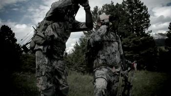 Archer Xtreme TV Spot - Thumbnail 1