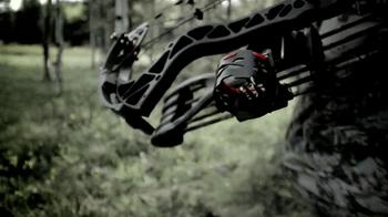 Archer Xtreme TV Spot - Thumbnail 2