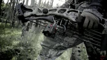 Archer Xtreme TV Spot - Thumbnail 3