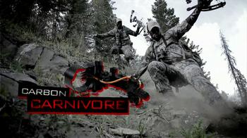 Archer Xtreme TV Spot - Thumbnail 4