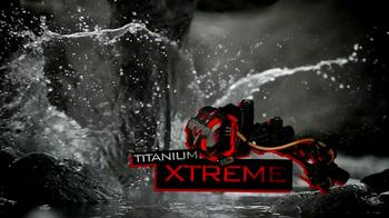 Archer Xtreme TV Spot - Thumbnail 6
