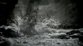 Archer Xtreme TV Spot - Thumbnail 7