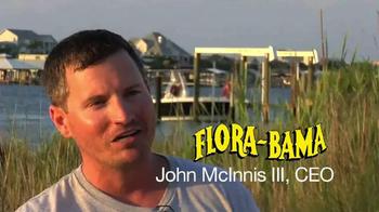 Flora-Bama TV Spot - Thumbnail 4