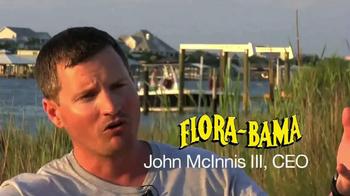 Flora-Bama TV Spot - Thumbnail 5