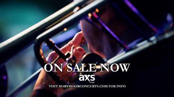 Pink Martini Live in Concert TV Spot - Thumbnail 10