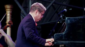 Pink Martini Live in Concert TV Spot - Thumbnail 2