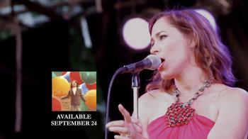 Pink Martini Live in Concert TV Spot - Thumbnail 7