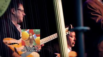 Pink Martini Live in Concert TV Spot - Thumbnail 8