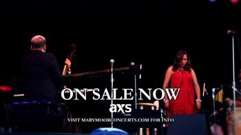 Pink Martini Live in Concert TV Spot - Thumbnail 9