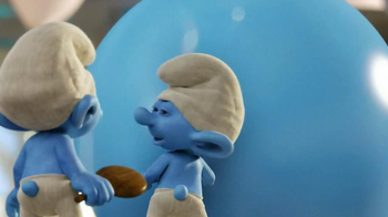 McDonald's Happy Meal TV Spot, 'The Smurfs 2' - Thumbnail 4
