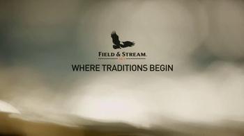 Field & Stream TV Spot - Thumbnail 7
