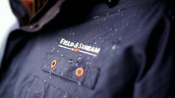 Field & Stream TV Spot - Thumbnail 3