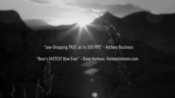 Bear Archery TV Spot - Thumbnail 2