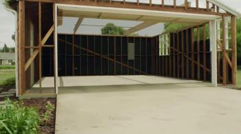 Rust-Oleum Epoxy Shield TV Spot - Thumbnail 2