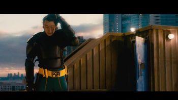Kick-Ass 2 - Alternate Trailer 6