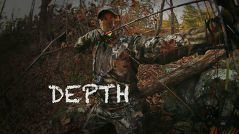 Mossy Oak Break-Up Infinity TV Spot - Thumbnail 4
