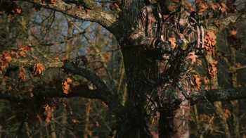 Mossy Oak Break-Up Infinity TV Spot - Thumbnail 5