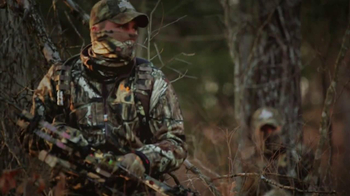 Mossy Oak Break-Up Infinity TV Spot - Thumbnail 7