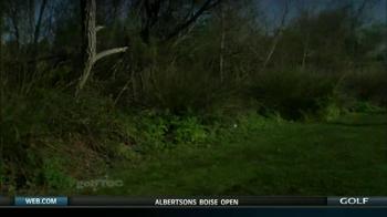 GolfTEC TV Spot, 'Mid-Season Slump' - Thumbnail 1