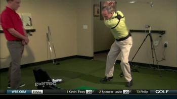 GolfTEC TV Spot, 'Mid-Season Slump' - Thumbnail 3