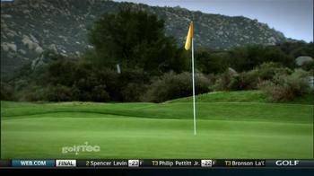 GolfTEC TV Spot, 'Mid-Season Slump' - Thumbnail 4
