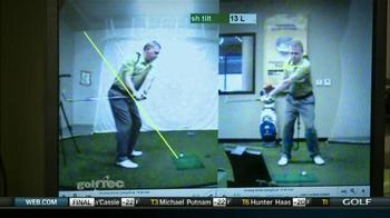 GolfTEC TV Spot, 'Mid-Season Slump' - Thumbnail 6
