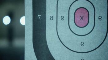 Smith & Wesson M & P TV Spot, 'Gun Range' - Thumbnail 1